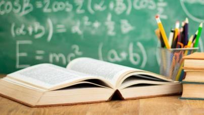 El análisis de Ángel Leyva | Los vacíos de la nueva reforma educativa