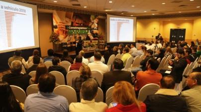 Disminuyen 7 delitos en Culiacán durante noviembre: Semáforo Delictivo