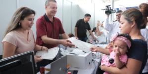 Se han realizado con éxito 8 Jornadas de Apoyo Puro Sinaloa, logrando detección oportuna de enfermedades