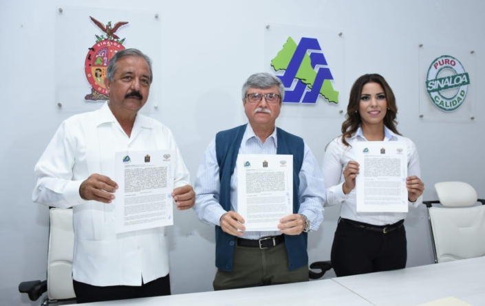 Ayuntamiento, Salud y Huellita con Causa, juntos contra sobrepoblación de animales callejeros