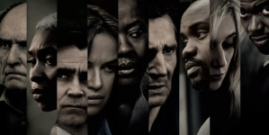 Reflexión cinéfila | Widows: un gran reparto para una historia no tan memorable