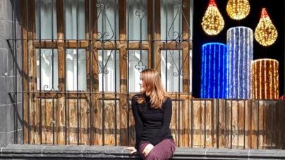 Zona chilanga | Una extraña celebración navideña