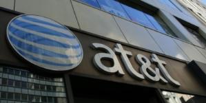AT&T le dará batalla a Netflix con 3 nuevas apps de streaming