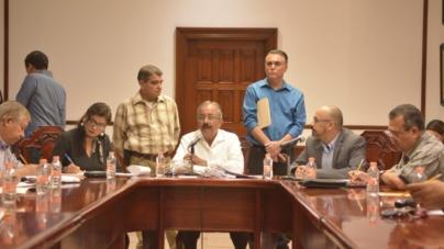 Ayuntamiento de Culiacán pedirá anticipo a la Federación para pagar aguinaldos