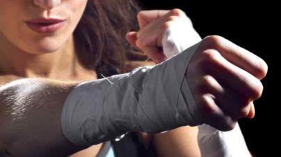 Entrenamiento consciente | Ofrecerán taller de autodefensa para mujeres en Culiacán