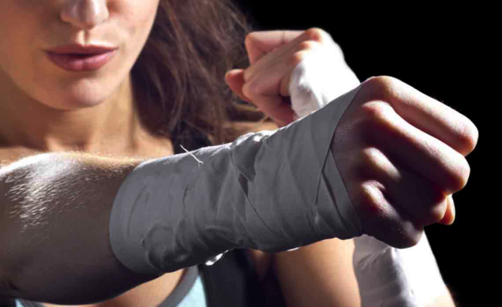 #NiUnaMás | Invitan a curso de defensa personal para mujeres ante ola de violencia
