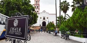Dan presupuesto cero a Pueblos Mágicos; afectaría a cuatro municipios sinaloenses