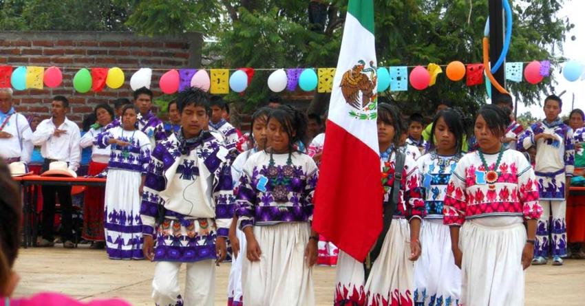 En México, el analfabetismo es 3 veces mayor en población indígena: Sylvia Schmelkes