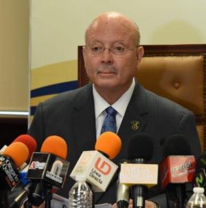 Muertos que cobran | Admite rector fallas en nómina de la UAS