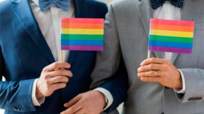 Dan primera lectura a iniciativa de matrimonio igualitario en el Congreso de Sinaloa
