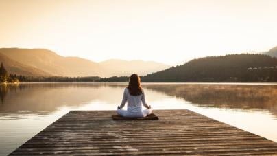 Truco Psicológico | 2 preguntas te ayudan a saber si quieres hacer algo o no este nuevo año