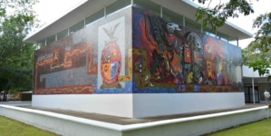 Museo de Historia Regional de Sinaloa: 60 años conservando nuestra historia