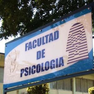 Estudiantes de psicología de la UAS quisieran poder elegir a su director