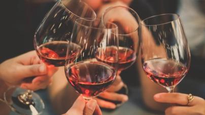 Será en Mazatlán la primera edición del Festival del Noroeste de Vinos