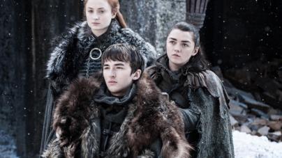 ¿Plagio o inspiración? | En que historias reales está basada Game Of Thrones