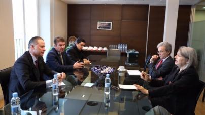 Grupo RIU invertira 40 MDD en Mazatlán