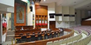 La Casa del Pueblo | Congreso invita a sinaloenses a aprovechar sus instalaciones