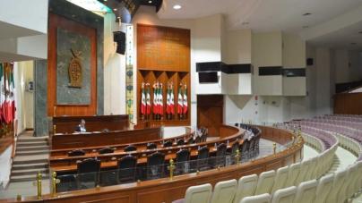 Efecto ESPEJO | Publicar o vetar, el dilema de Quirino Ordaz y de Sinaloa