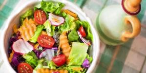 Coplanet te invita a su congreso de vegetarianismo, nutrición y salud en Culiacán