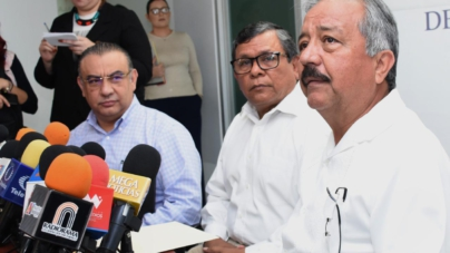 «Informe sin simulación» | Aprueba Estrada Ferreiro informe de gobierno de AMLO