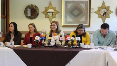 La Dirección de Atención a Colonias está lista para apoyar los sectores más vulnerables de Culiacán