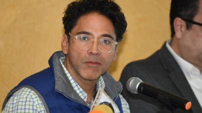 SEPyC debe ampliar y aclarar su informe de 100 días: Mexicanos Primero Sinaloa