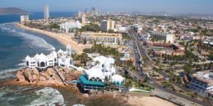 Culiacán y Mazatlán entre las ciudades más habitables del 2019: Gabinete.mx