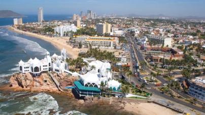Efecto ESPEJO | Mejora competitividad en Sinaloa, pero puede estar mejor