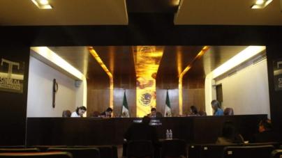Efecto ESPEJO | Recorte presupuestal a órganos electorales: el dinero o la democracia