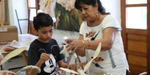 Abre ISIC inscripciones a talleres artísticos en todos sus planteles y centros culturales