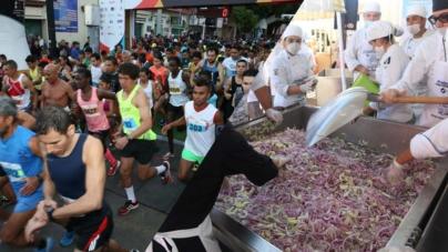 Esperan que enero cierre con repunte importante en turismo para Culiacán