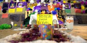 Sinaloa cierra 2018 con 48 feminicidios y 1,120 homicidios dolosos