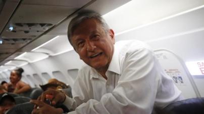 Tema de la semana | ¿Qué espera Sinaloa de la visita de López Obrador?