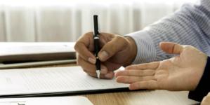 Bancos y aseguradoras, los más multados por violación de datos personales