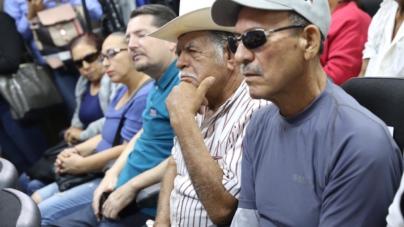 ¿Cataratas? | Arranca campaña de cirugías gratuitas para adultos mayores en Sinaloa