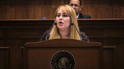 Efecto ESPEJO | Al desnudo la narcopolítica en Sinaloa…  ¿Y la justicia mexicana?