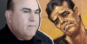 En juicio del Chapo, Vicentillo asegura que el Mayo sobornó a Chuy Toño y demás cuerpos policiales