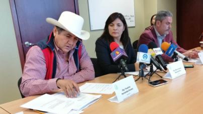 Efecto ESPEJO | Inmoviliza al Congreso la división en diputados de Morena