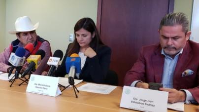 Se instala mesa técnica para análisis de presupuesto… sin diputados de Morena