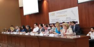 Cuestionan diputados falta de castigo a corruptos en Sinaloa