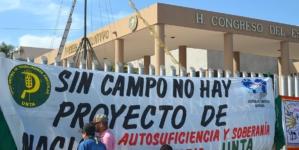 Tema de la semana  | Renegociación del  presupuesto: ganará Sinaloa con Congreso y Gobierno sin grilletes