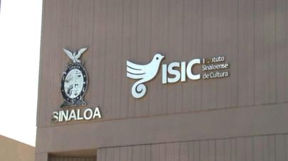 Mientras gastan millones en conciertos, ISIC se queda sin luz por falta de pago
