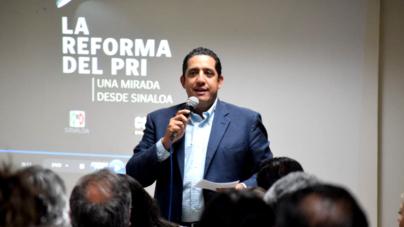 Lamentable que Morena entregue apoyos sociales de manera tendenciosa: Jesús Valdés