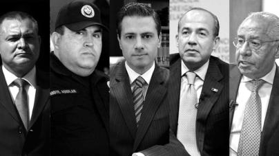 El análisis de Óscar Fidel González Mendívil | Impunidad por apatía