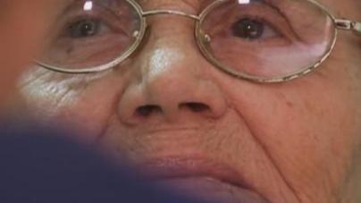 Defensa del Chapo pide visa humanitaria para su madre y sus hermanas