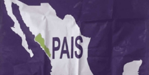 Cancela IEES registro al Partido Independiente de Sinaloa