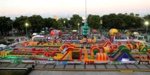 DIF Sinaloa invita a mega rosca de Reyes en Palacio de Gobierno