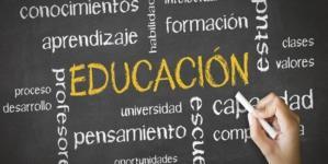 El análisis de Ángel Leyva Munguía | Alertas en el artículo tercero constitucional