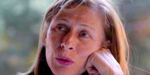"""""""Las universidades del país necesitan nuevas reglas"""": Tatiana Clouthier"""