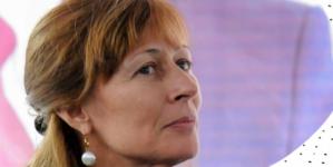 Tatiana Clouthier hablará a culichis sobre los retos políticos para México